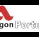 margon (Portugal)