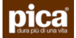 pica (Italy)